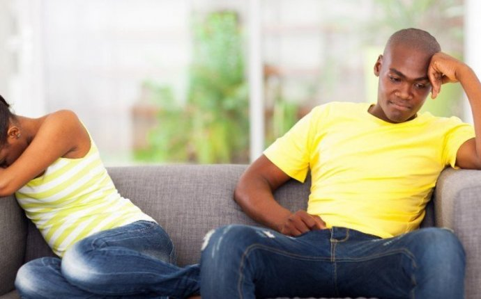 8 Types Of Personality That Won t Survive Marriage - topnewsnigeria