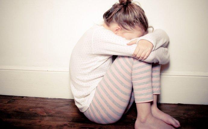 Behavior Disorders vs. Normal Kid Behaviors