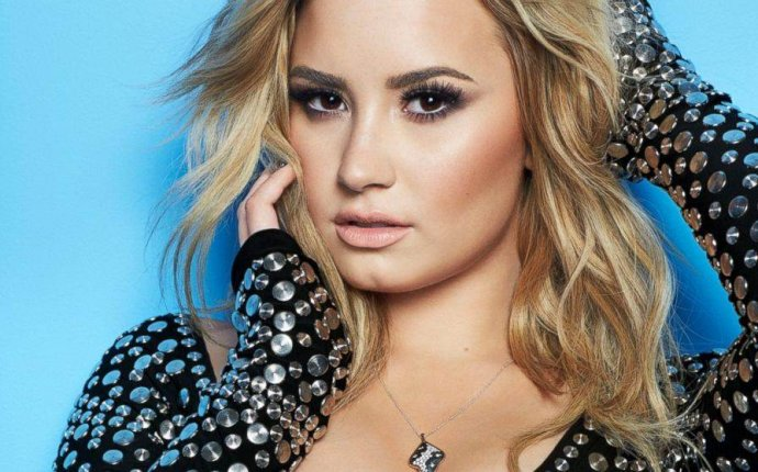 Demi Lovato Eating Disorder 98583   MICROSEC