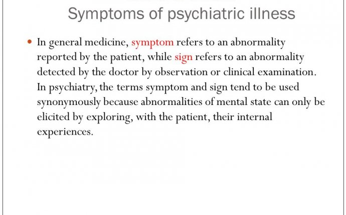 Dr.Saman Anwar Faraj psychiatrist M.B.Ch.B, F.I.B.M.S (psych