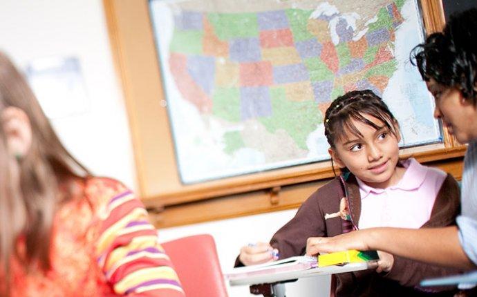 Educational Psychology Graduate Degree Programs Colorado