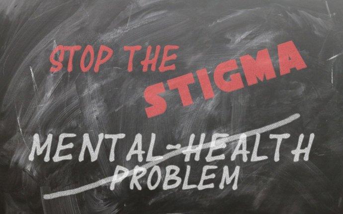 Free photo Error Chalk Board Mental Disorder Psychology - Max Pixel
