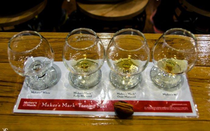 Makers Mark Bourbon Balls Related Keywords - Makers Mark Bourbon