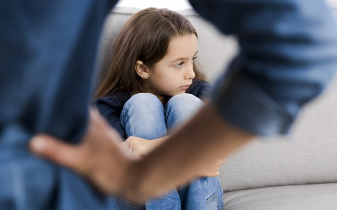 Mental Health in Children and Adolescents - The Hastings Center