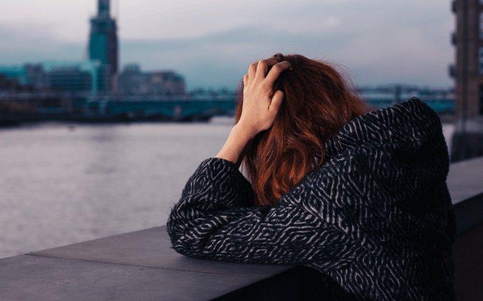 Mental Health in the workplace | Jon Wilkins MSc CMaPS AIIRSM