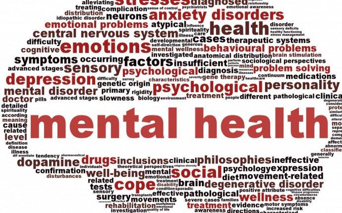 Murder ≠ Mental Illness | Her Campus