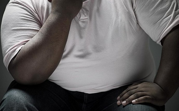 Nigeria Overweight & Obesity - Topical News & Information
