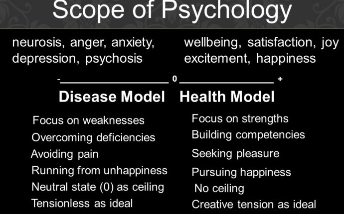 Positive Psychology 2013 With Ed Wohlmuth - ppt download
