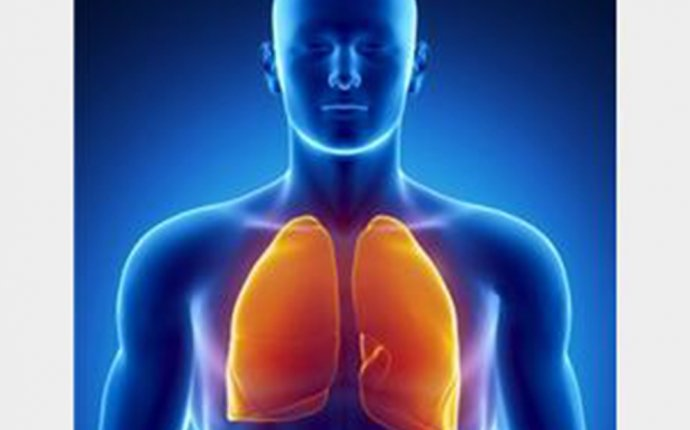 Psychological effects of chronic lung disease | Practice | Nursing