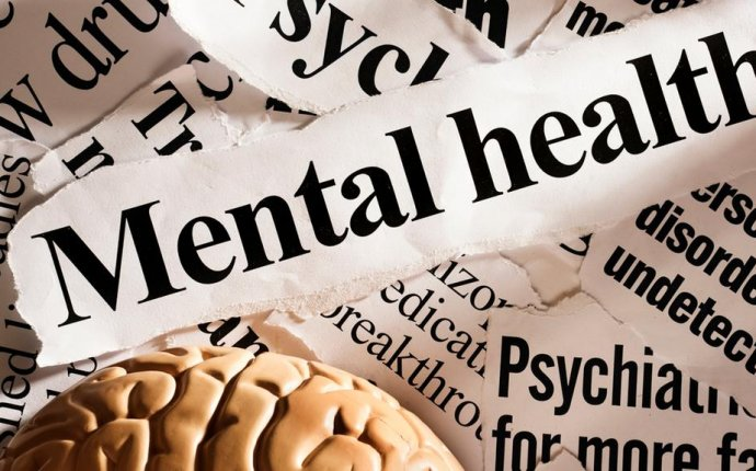 Significant rise in mental health issues in Jewish schools - The