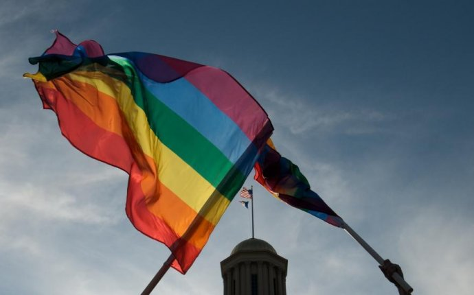 The long battle to remove transgender from the list of
