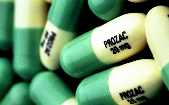 U.S. Spends Big on Unproven Mental Health Treatments | Economic