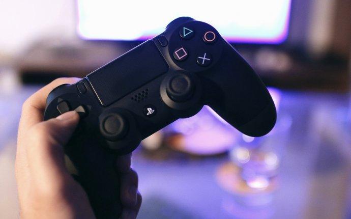 Video Game Addiction Treatment Must Address Underlying Mental