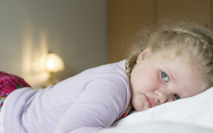 What Are the Psychological Causes of Bedwetting? | LIVESTRONG.COM