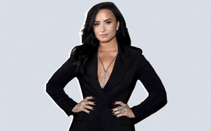 Demi Lovato health issues