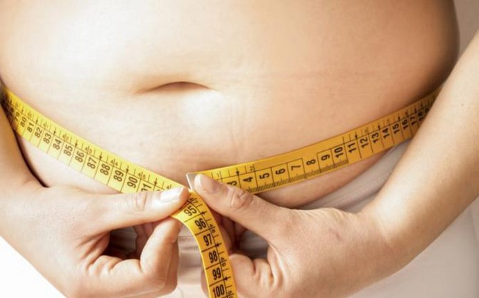 Social and Psychological Effects of Obesity